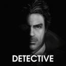 Detective-Story-Jacks-Case