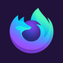 Firefox-Nightly-for-Developers