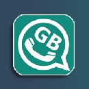 جدیدترین نسخه جی بی واتساپ پرو